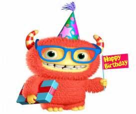 93 best happy birthday images on pinterest birthday