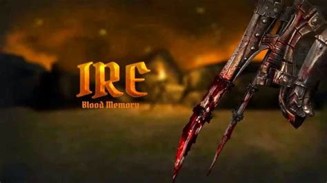blood v1 1 1 apk ire blood memory v1 1 1 mod apk data android4store