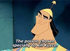 kronk  kuzco tumblr