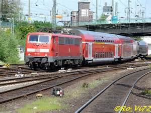 express dortmund 111 111 1 mit re 4 wupper express dortmund aachen hagen