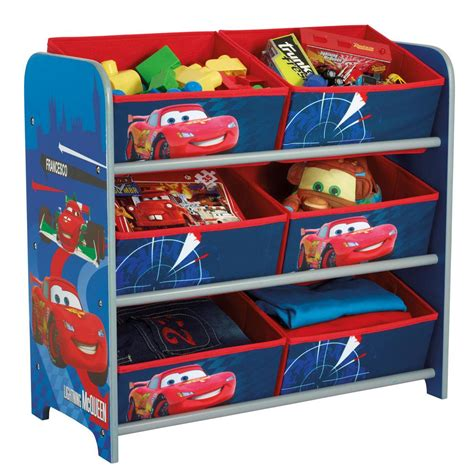 37 disney cars bedroom furniture and