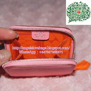Ready Stock Hermes Trapez With Wallet 2 Slinder 6616 bags the fashion buyer ready stock hermes silk in coin purse pink confetti