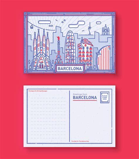 pd best book best 25 postcards ideas on pd