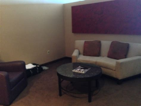 Front Desk Tip by Palms Las Vegas Hotel Room Upgrades Discounts