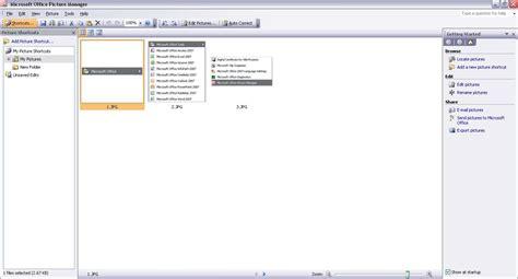 compress pdf yang bagus cara mudah dan efisien meng compress foto pustamik