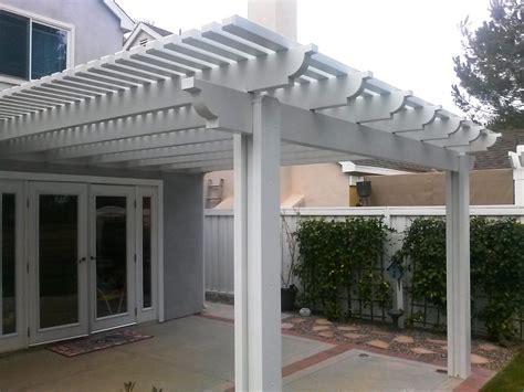 patio covers  sale schmidt gallery design