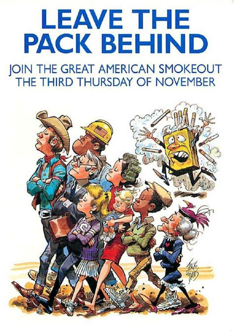 great american great american smokeout approaching dekalb county