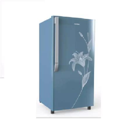 Lemari Es Portable Polytron harga jual polytron pro 17flbl kulkas 1 pintu 170l sejuk