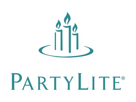 find local partylite consultants direct sales aid