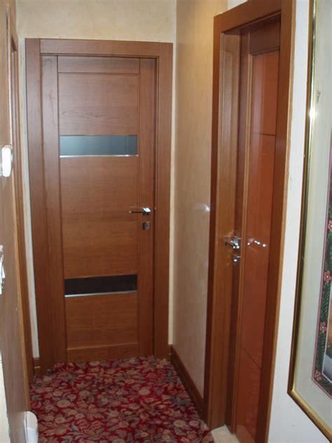 Italian Interior Doors In Solid Teak Oak Italian Interior Doors