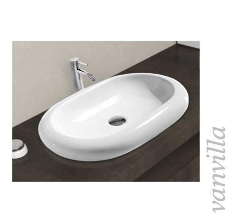 len gã nstig g 227 nstig len kaufen 26 images keramik waschbecken k