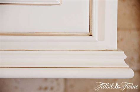 kitchen cabinet molding and trim how to put crown moulding on kitchen cabinets