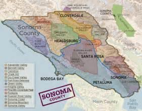 regional profile sonoma county corkbuzz wine studio