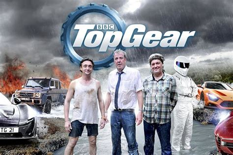 how much do the the stars make on vanderpump how much do the stars of top gear make