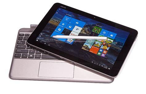 Asus Mini Detachable Laptop asus transformer mini t102ha review and benchmarks
