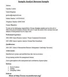 cover letter types different types of letter formats best template collection