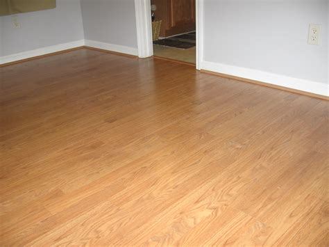 trends decoration how much does wood laminate flooring installation cost