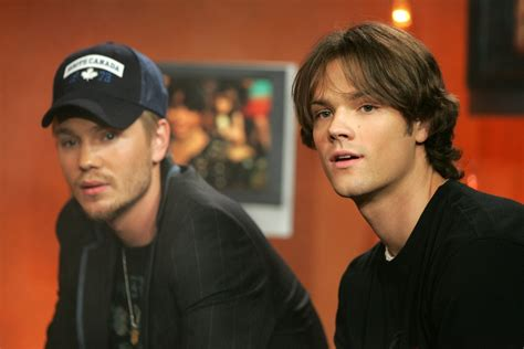 house of wax cast the cast of house of wax jared padalecki photo 2133885 fanpop