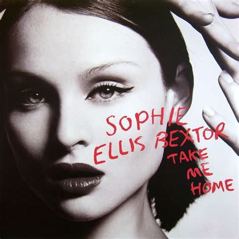 ellis bextor take me home lyrics genius lyrics