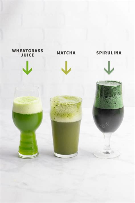 making green 3 ways to make green beer without food coloring wholefully