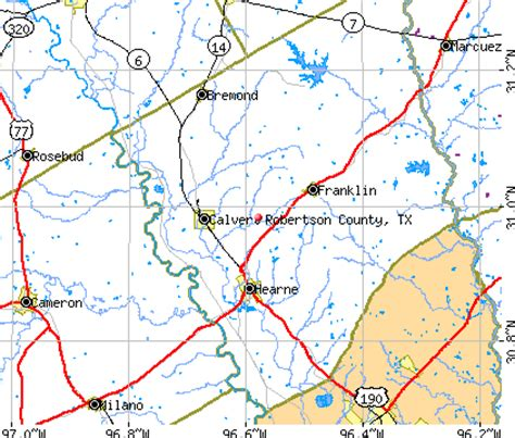 Robertson County Property Records Robertson County Detailed Profile Houses Real Estate Cost Of Living Wages