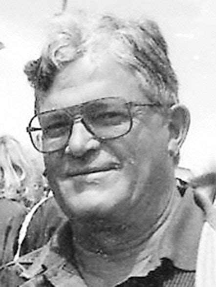 2016 obituaries monroe county independent obituary for stephen f young 65