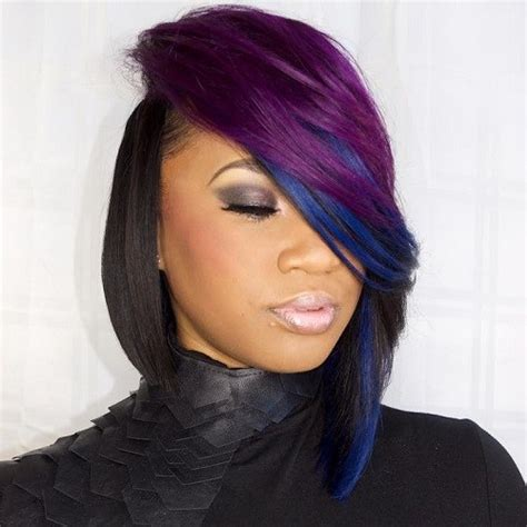 short weave bob 35 short weave hairstyles you can easily copy