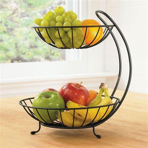 fruit holder fruit holder i want i need