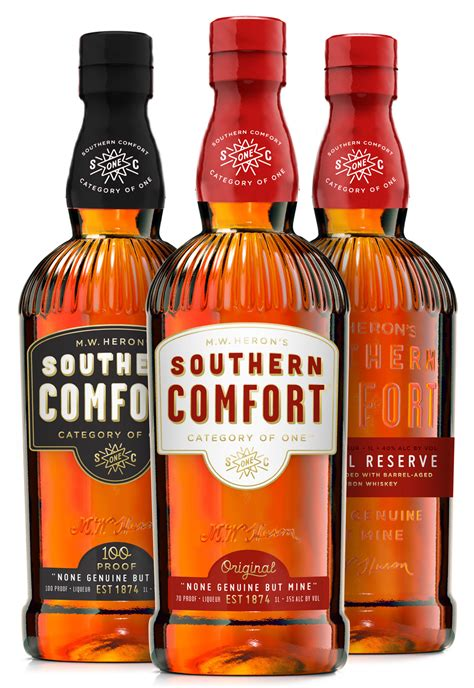 brown forman southern comfort brown forman to sell southern comfort and tuaca to sazerac
