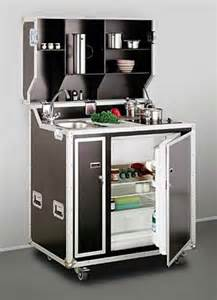 Compact Kitchen Furniture 1000 Ideas About Kitchen Unit On Kitchen Wall Clocks Kitchen Tiles And Free