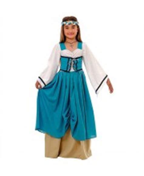 imagenes niñas vaqueras disfraz navideo nia disfraz de hada del bosque para nia