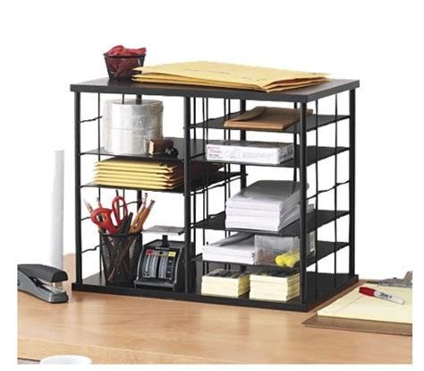 home office desk organizers 5 favorite home office desk organizers vocations