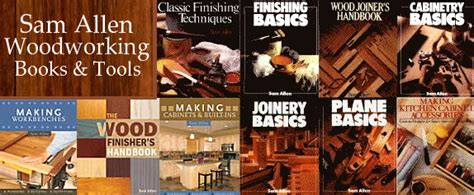 woodwork dictionary woodwork dictionary free pdf woodworking