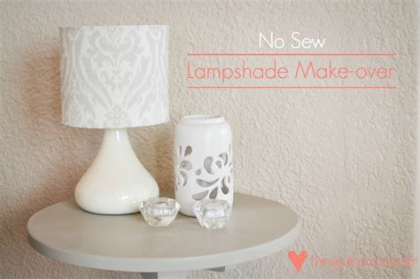 How To Make Paper Ls At Home - how to make paper l shades at home 28 images diy pull