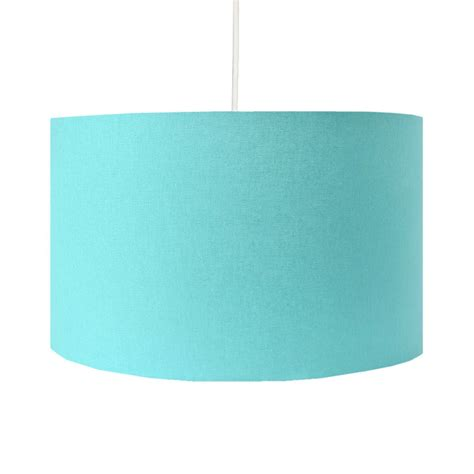 small blue l shade l shades design blue drum l shade blue retro s pop