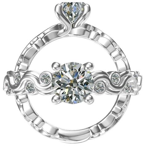 marshall jewelry gillette wyoming