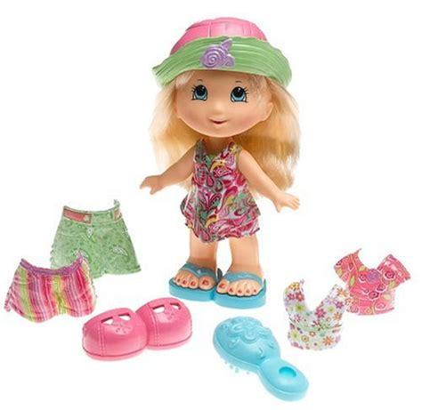 fisher price disney princess doll house bontoys dress up barbie