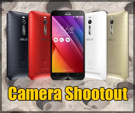I Phone Samsung Asus Zenfone tech arp shootout asus zenfone 2 vs samsung