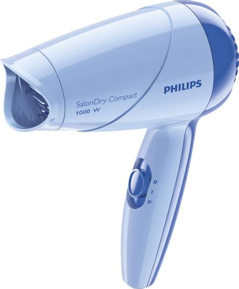 Philips Hair Dryer Reviews by Philips Hp8100 06 Hair Dryer Review Cart Adviser
