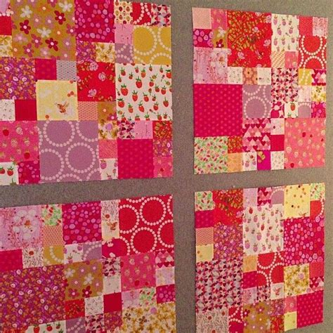 1000 images about magic number quilts on