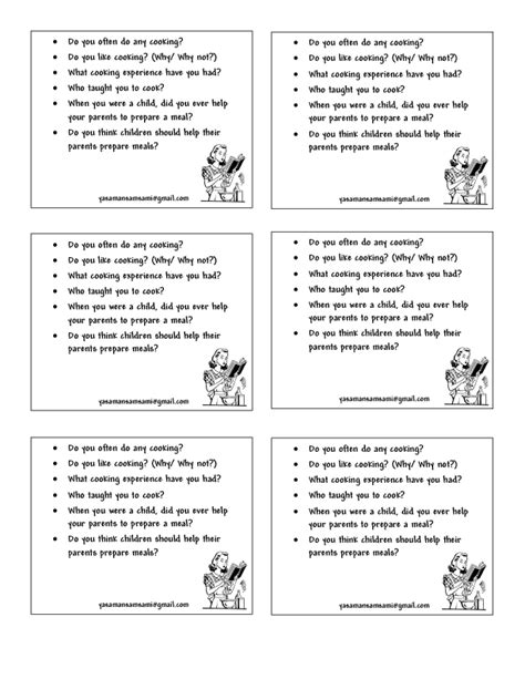 cooking vocabulary worksheet 82 free cooking worksheets