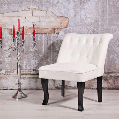 Stuhl Wohnzimmer by Design Esszimer Sessel Loungesessel Lehnstuhl Wohnzimmer