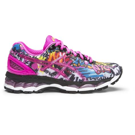 best place to buy athletic shoes where to buy running shoes nyc 28 images where to buy