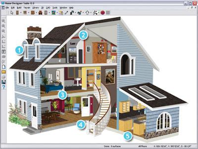 house designs software house interior design software