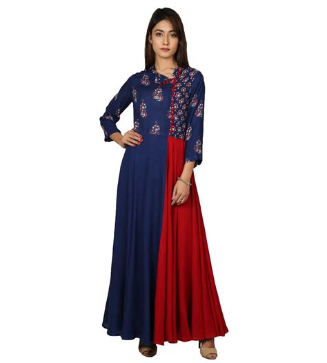 cape styles 7 for women s kurtis cape styles latest fashions tips