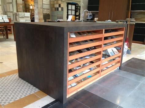 Neolith Countertops Cost by 17 Best Images About Neolith Installations On
