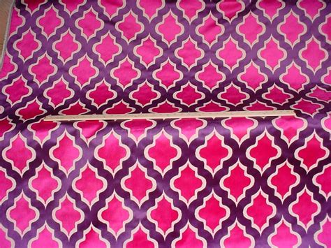 gothic upholstery fabric 5 incredible gothic design velvet upholstery fabric ebay