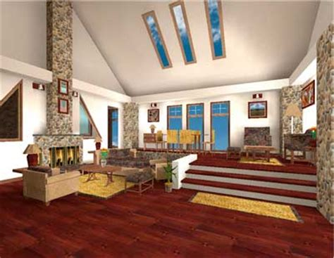 dream home design download amazon com hgtv home design remodeling suite