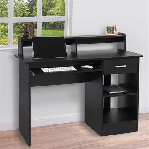 laptop desk station laptop desk station diy wall mounted charging station