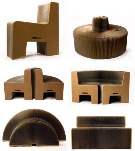 ideas  flexible love folding chair  pinterest office yoga folding  home